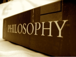 philosophy4book