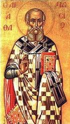 st_athanasius