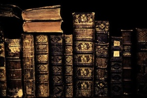 old-old-books