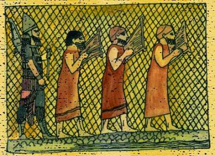 jewish-captives-lyre
