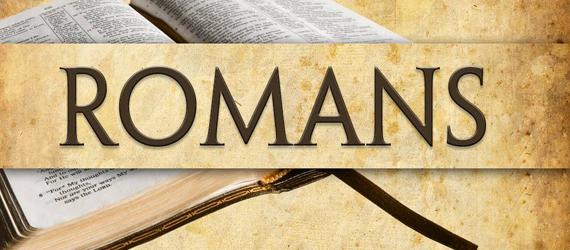 RomansGraphic