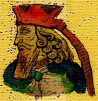 crown-8-persian-persep
