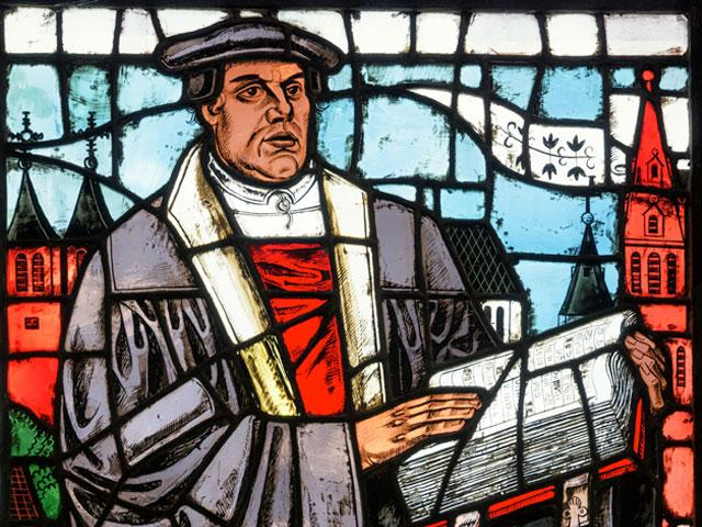 martin-luther-stained-glass_si