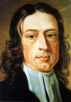 Young-John-Wesley-pix
